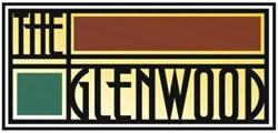 GlenwoodLogo
